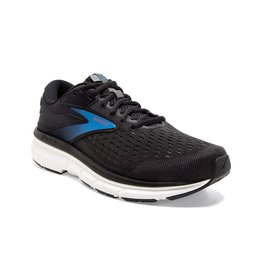 Brooks BROOKS DYAD 11 MENS