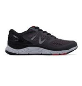 New Balance NEW BALANCE 840 VERSION 4 MENS