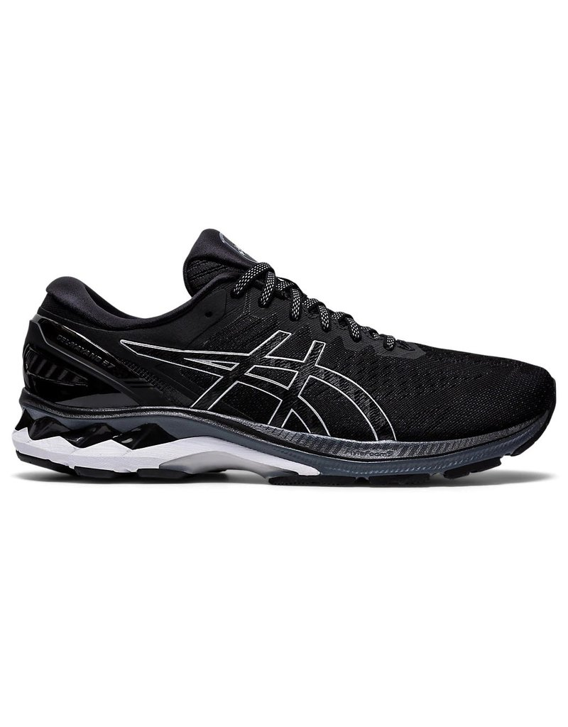 Asics ASICS GEL-KAYANO 27 MENS