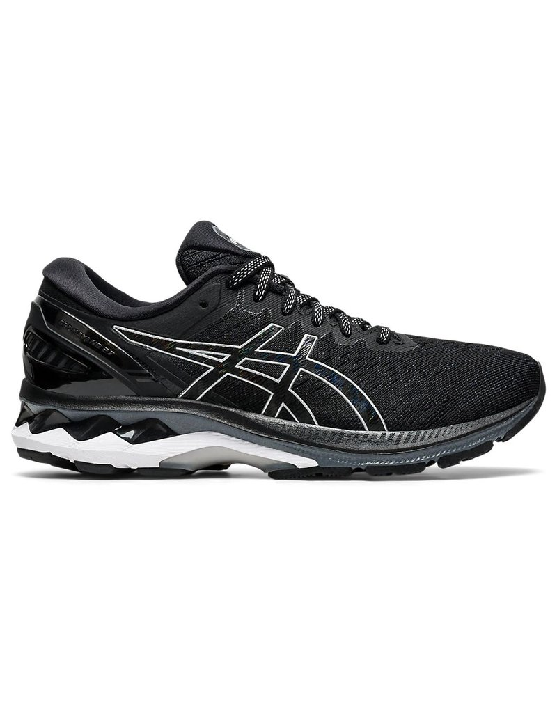 Asics ASICS GEL-KAYANO 27 WOMENS