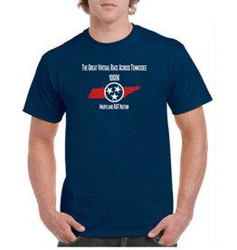 Men's Maryland Rat Nation Shirts