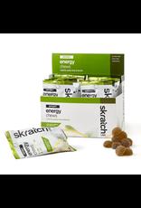 Skratch Labs Skratch Energy Chew Case