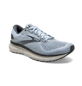 Brooks BROOKS GLYCERIN 18 WOMENS