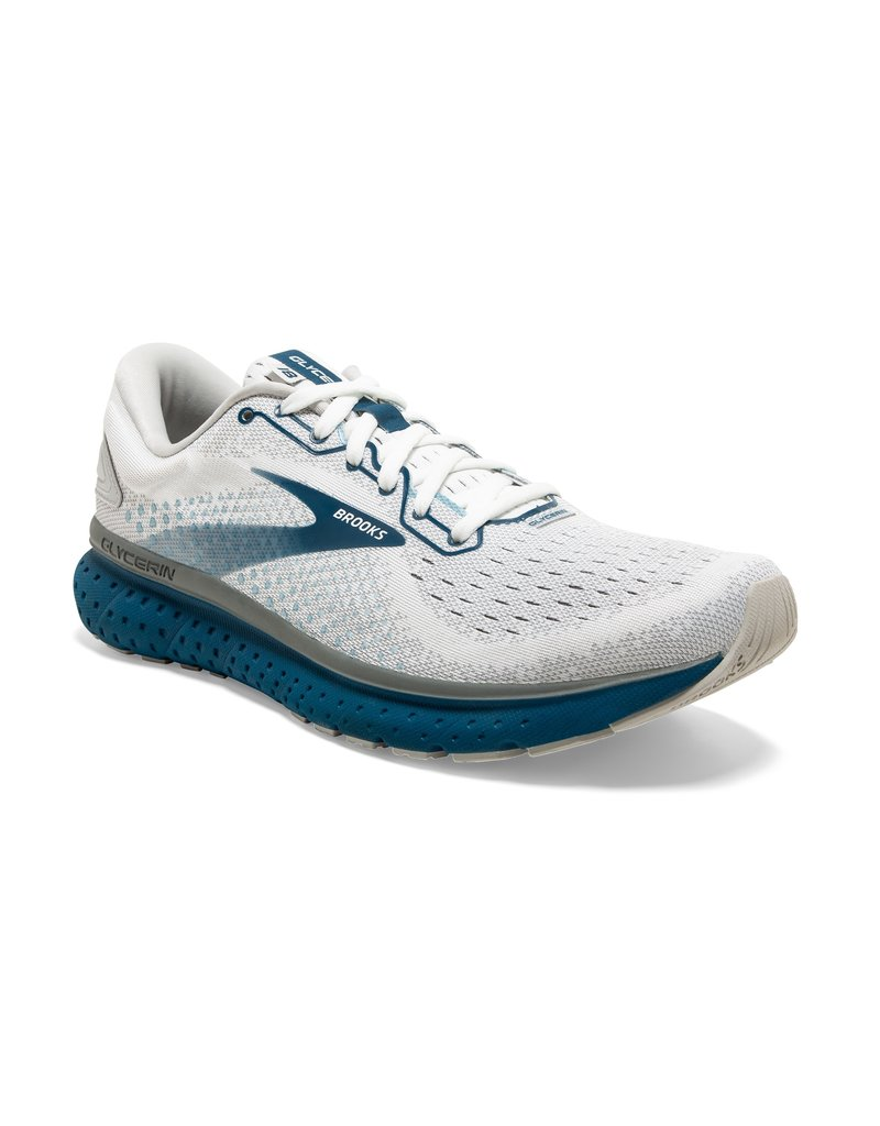 Brooks BROOKS GLYCERIN 18 MENS