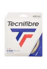 TECNIFIBRE X-ONE BIPHASE 16/1.30