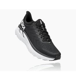 HOKA HOKA CLIFTON 7 MENS