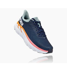 HOKA HOKA CLIFTON 7 WOMENS