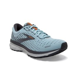 Brooks BROOKS GHOST 13 WOMENS
