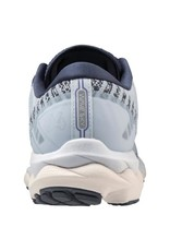 Mizuno Mizuno Womens Wave Sky 4 Waveknit