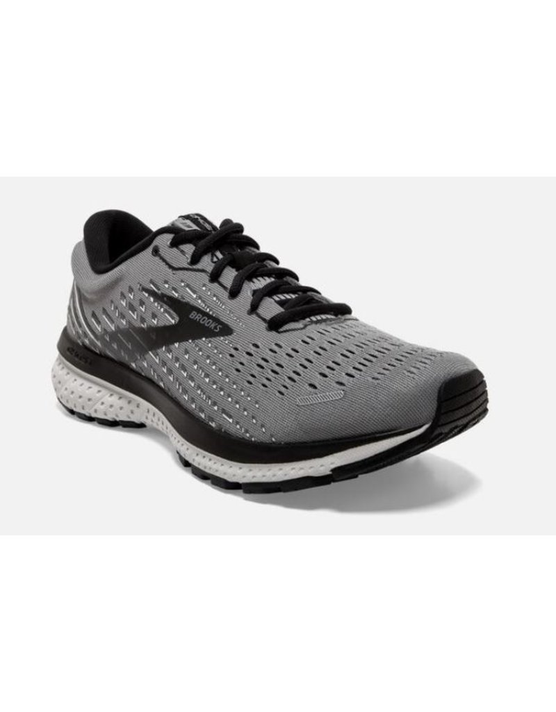 Brooks BROOKS GHOST 13 MENS