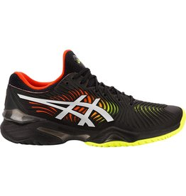 Asics ASICS COURT FF 2 MENS