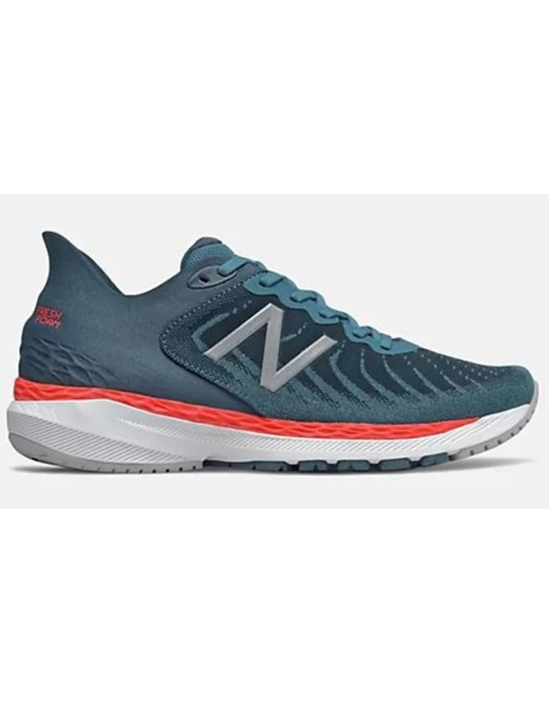 New Balance NEW BALANCE FRESH FOAM 860v11 MENS