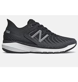 New Balance NEW BALANCE FRESH FOAM 860v11 WOMENS