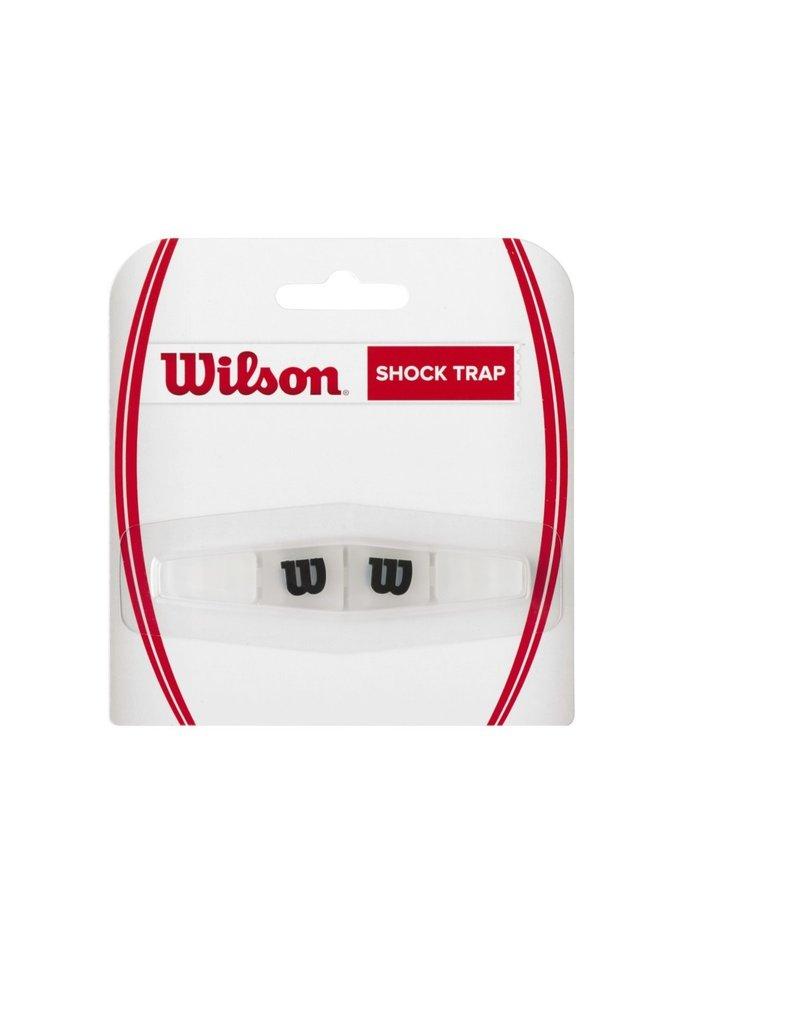 Wilson WILSON SHOCK TRAP CLEAR