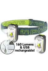 Amphipod Amphipod Versa-Light Max Headlamp