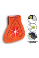 Amphipod Amphipod Vizlet LED Reflector- Triangle Single