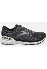 Brooks BROOKS ADRENALINE GTS 21 MENS