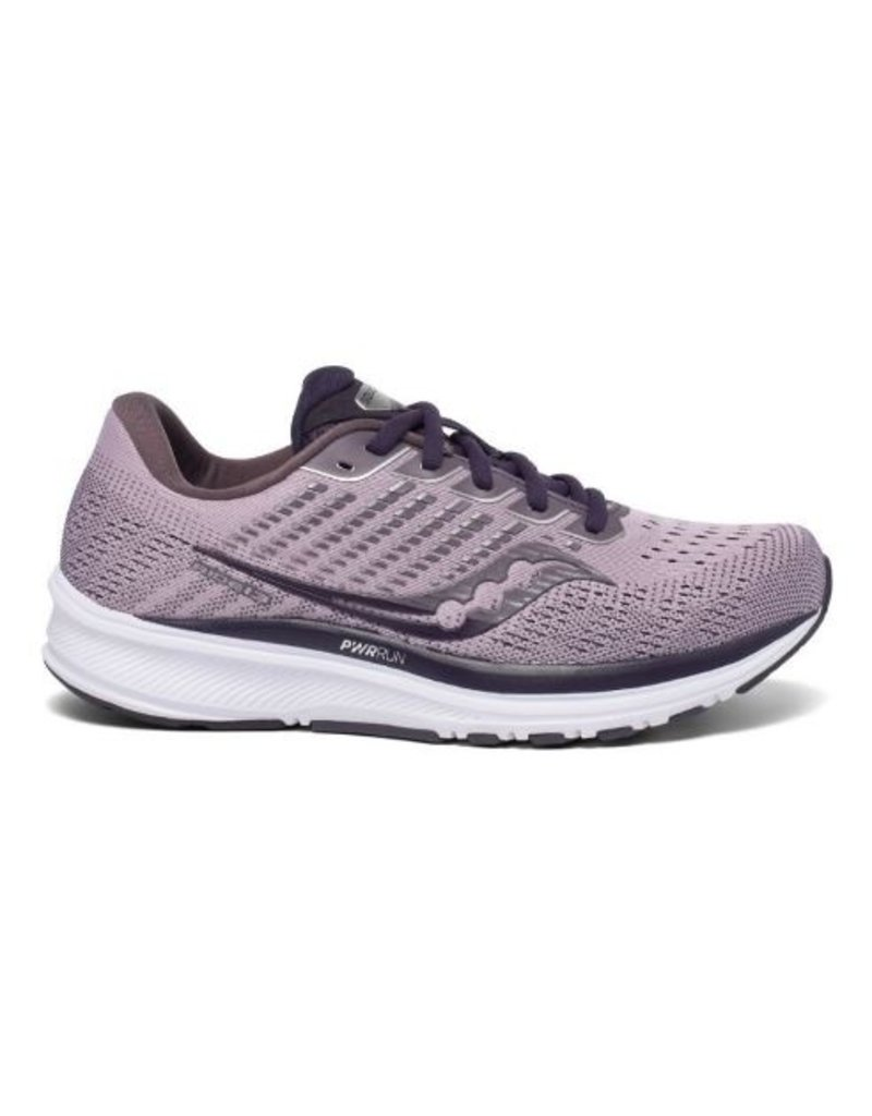 Saucony SAUCONY RIDE 13 WOMENS