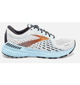 Brooks BROOKS ADRENALINE GTS 21 WOMENS