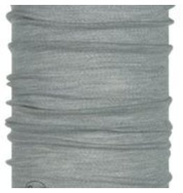 BUFF Buff Lightweight Merino Light Grey