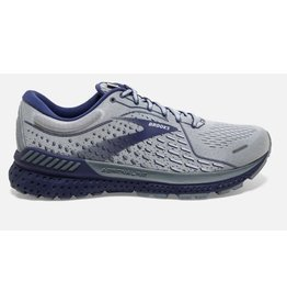 Brooks Brooks Men's Adrenaline GTS 21