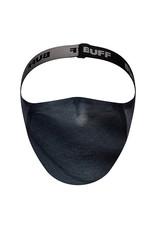 BUFF Buff Filter Mask
