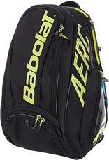 Babolat BABOLAT PURE AERO BACKPACK 2020