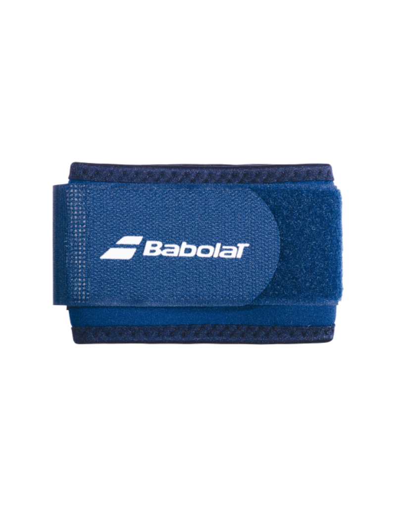Babolat BABOLAT TENNIS ELBOW SUPPORT