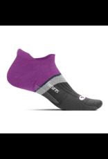 Feetures Feetures Merino 10 No Show Fall 2020
