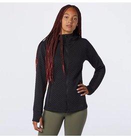 New Balance New Balance Heatloft Jacket for Women