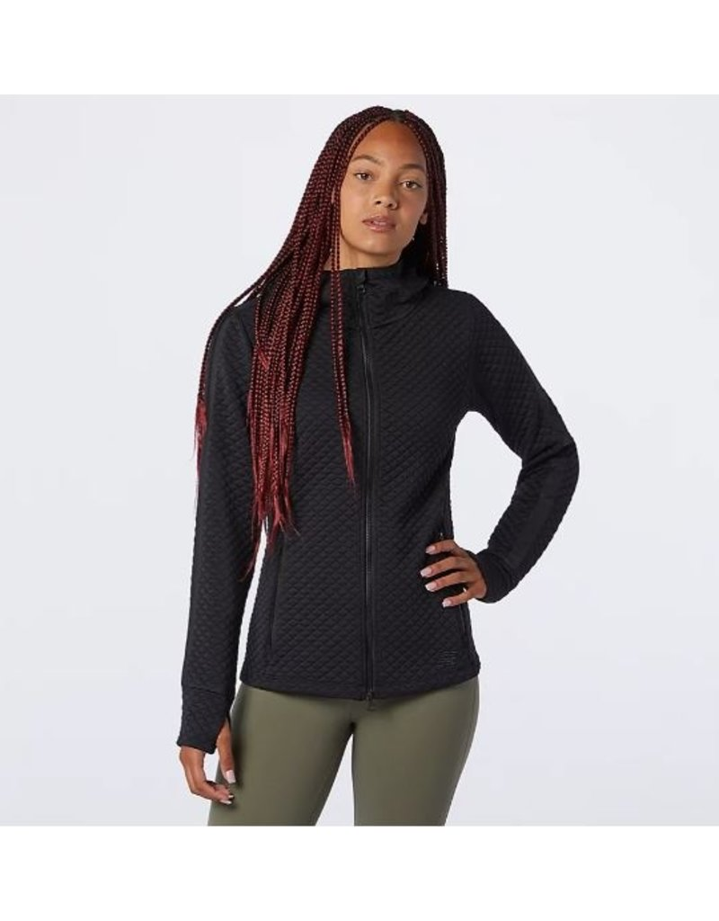 New Balance New Balance Heatloft Jacket for Women