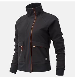 New Balance New Balance Impact Run Winter Jacket for Women