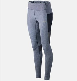 New Balance New Balance Printed Impact Run Tight for Women
