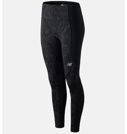 New Balance New Balance Reflective Heat Tight for Women