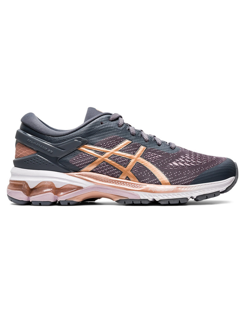 Asics ASICS GEL-KAYANO 26 WOMENS