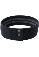 Protec Ultra Resistance Band