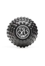 Orb Massage Ball Extreme Mini