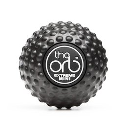 PROTEC Orb Massage Ball Extreme Mini