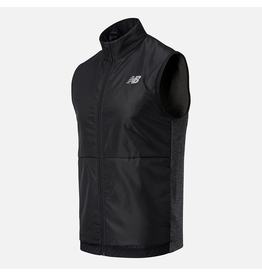 New Balance New Balance Heat Grid Vest for Women