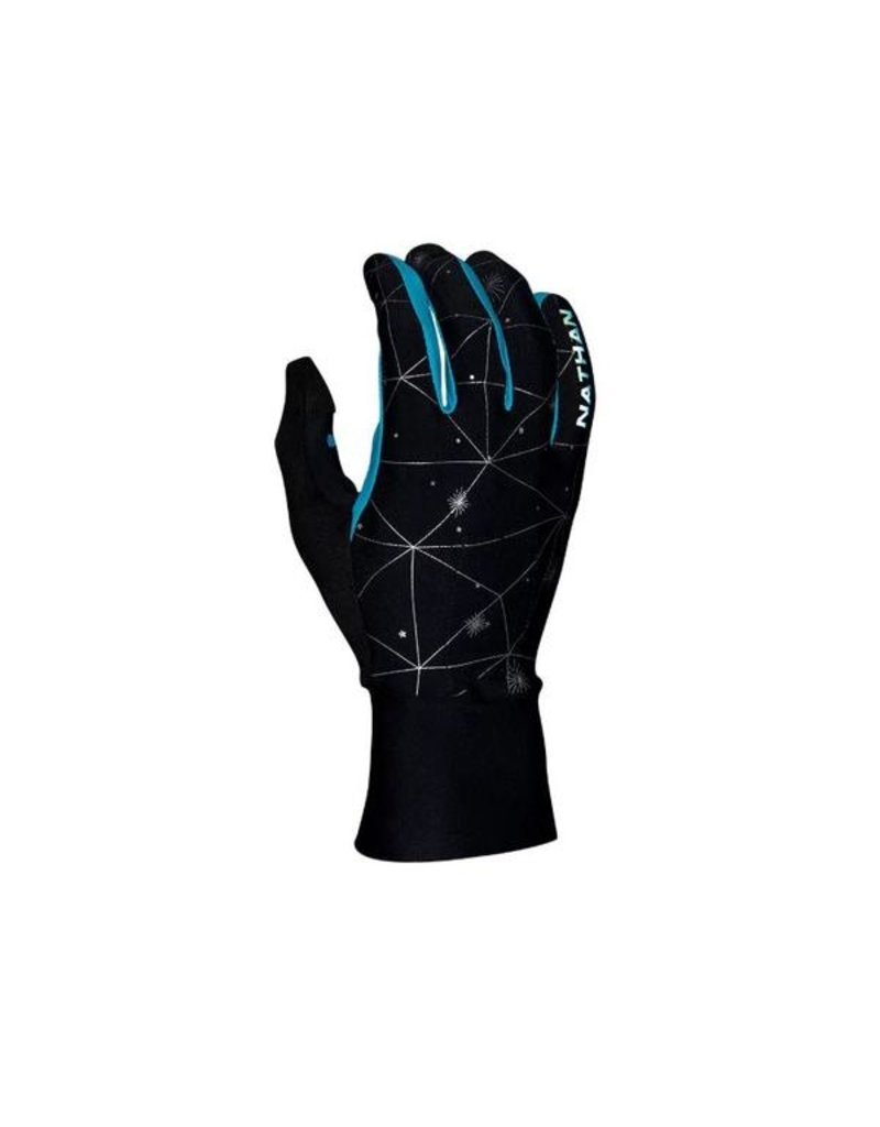 Nathan Women's Reflective Gloves