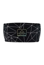 Nathan Hypernight Reflective Headband