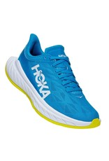 HOKA HOKA CARBON X 2 WOMENS