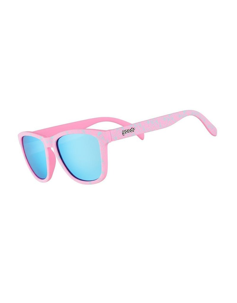 GOODR Goodr Sunnies with a Chance of Sprinkles