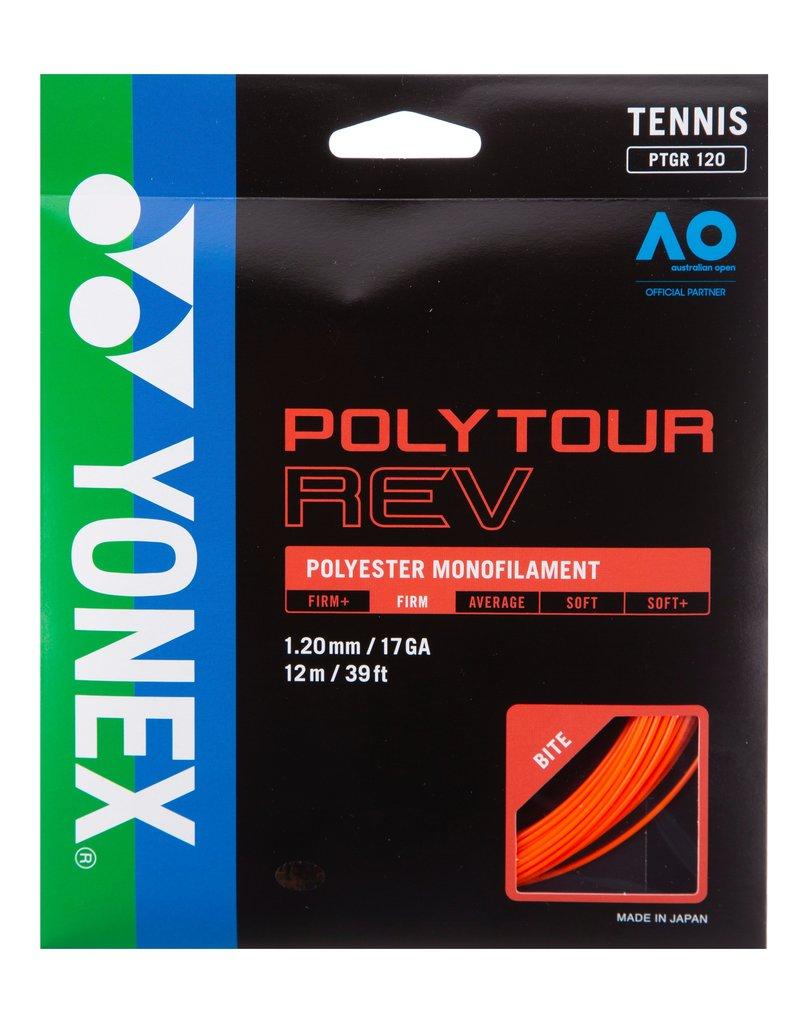 Yonex YONEX POLY TOUR REV 120