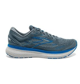 Brooks BROOKS GLYCERIN 19 MENS