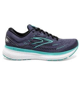 Brooks BROOKS GLYCERIN 19 WOMENS