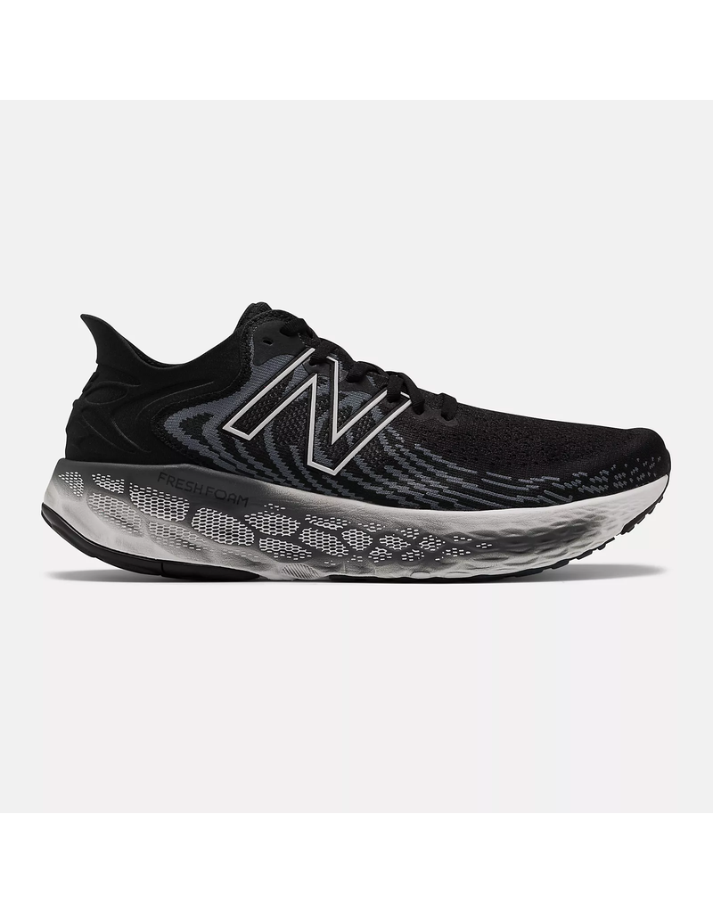 New Balance NEW BALANCE FRESH FOAM 1080v11 MENS