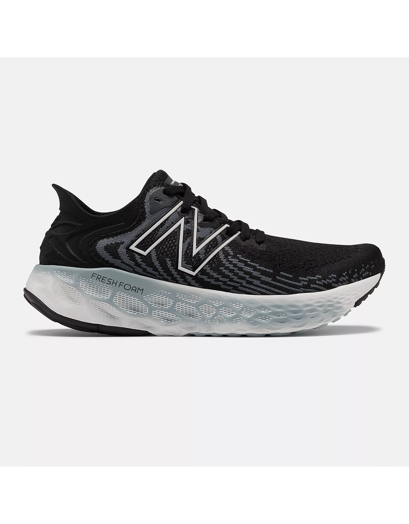 New Balance NEW BALANCE FRESH FOAM 1080v11 WOMENS