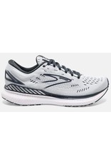 Brooks BROOKS GLYCERIN 19 GTS WOMENS