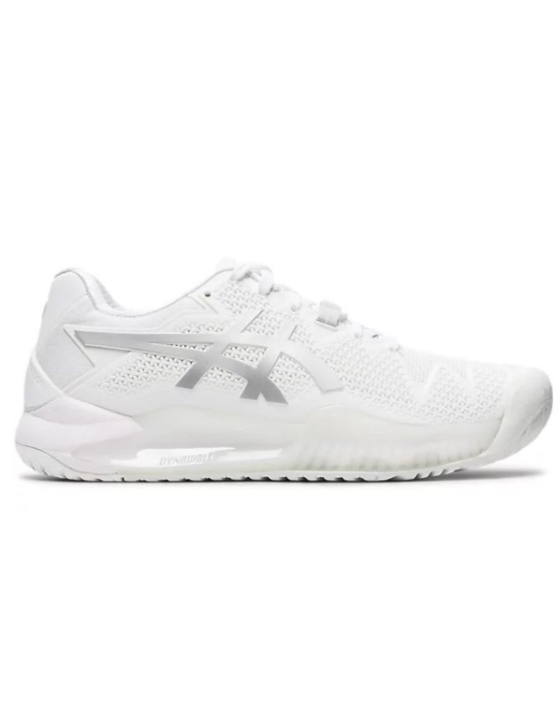 Asics ASICS GEL-RESOLUTION 8 WOMENS